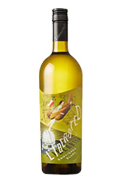 Liberated Sauvignon Blanc