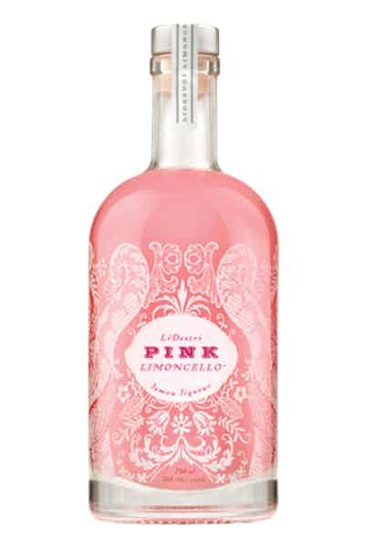 Lidestri Pink Limoncello