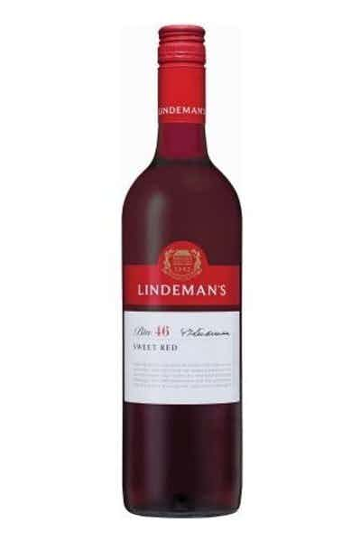 Lindemans Bin 46 Sweet Red