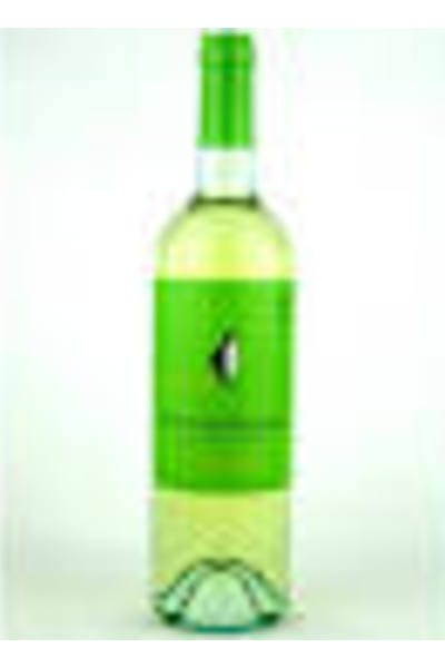 Little Penguin Pinot Grigio