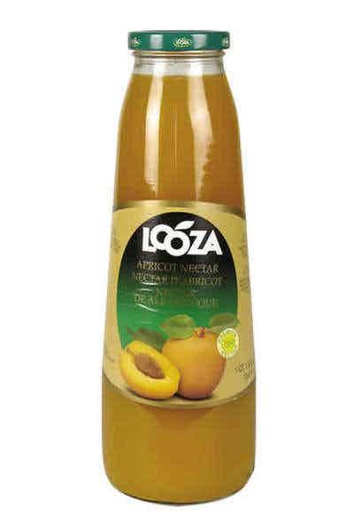 Looza Apricot Juice