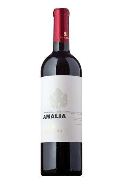 Los Boldos Amalia
