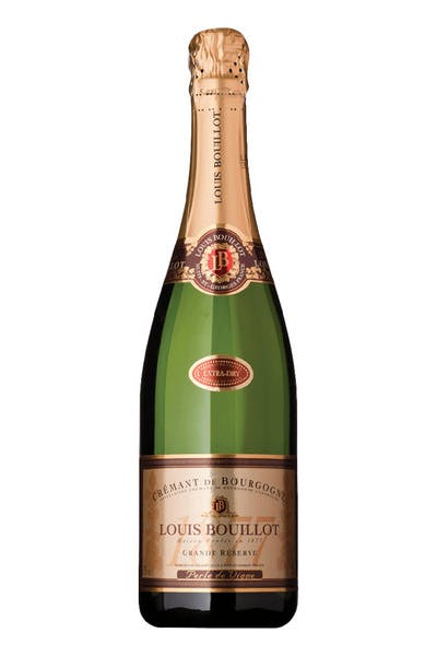 Louis Bouillot Extra Dry