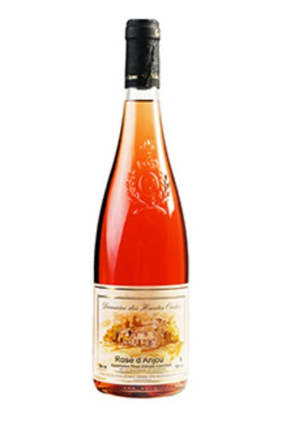 Louis Laurent Rosé d'Anjou