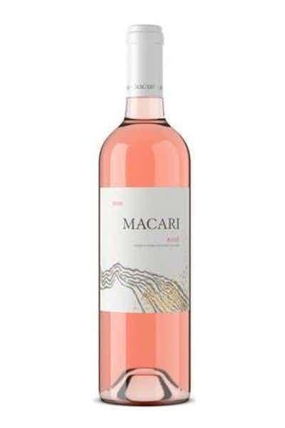 Macari Rosé