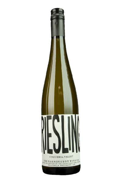 Magnificent The Originals Riesling