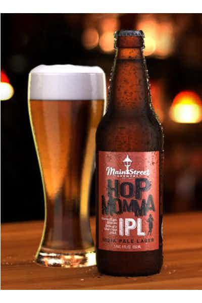 Main Street Hop Momma IPL