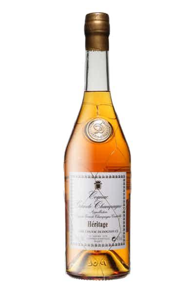 Maison Dudognon 40 Year Cognac
