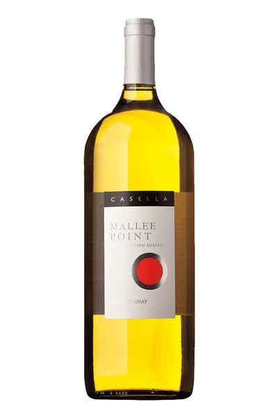 Mallee Point Chardonnay