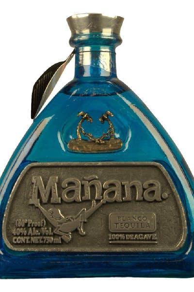 Manana Blanco