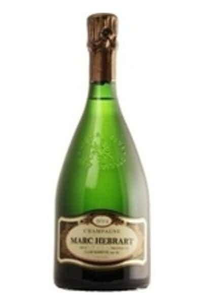Marc Hebrart Special Club 2008