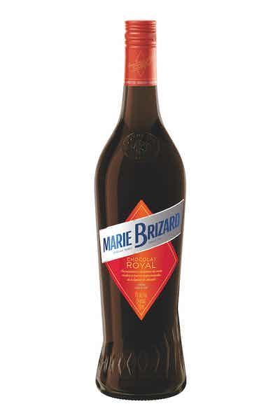 Marie Brizard Chocolate Liqueur