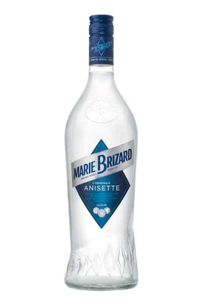 Marie Brizard Liqueur Anisette