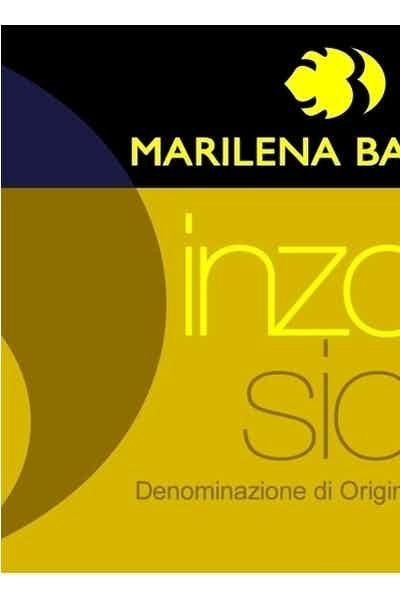 Marilena Barbera Inzolia