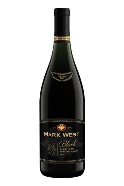 Mark West Black Label Pinot Noir