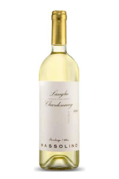 Massolino Langhe Chardonnay