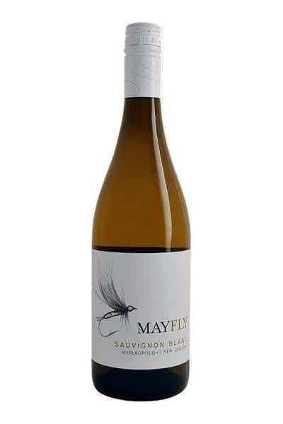 Mayfly Marlborough Sauvignon Blanc