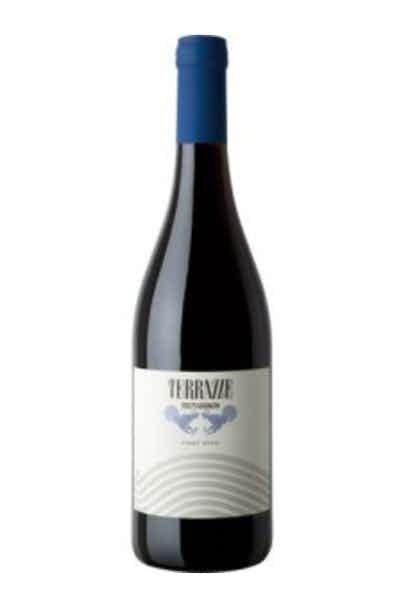 Mazzolino Terrazze Pinot Nero