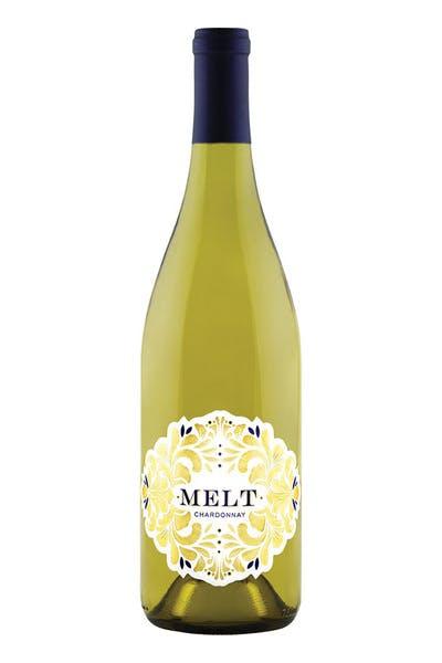 Melt Chardonnay