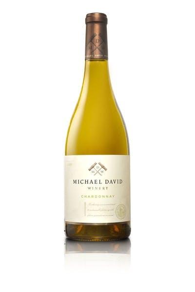 Michael David Chardonnay