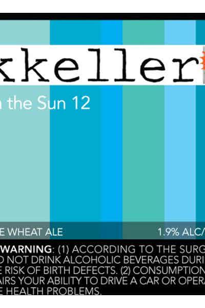 Mikkeller Drink'in The Sun 12