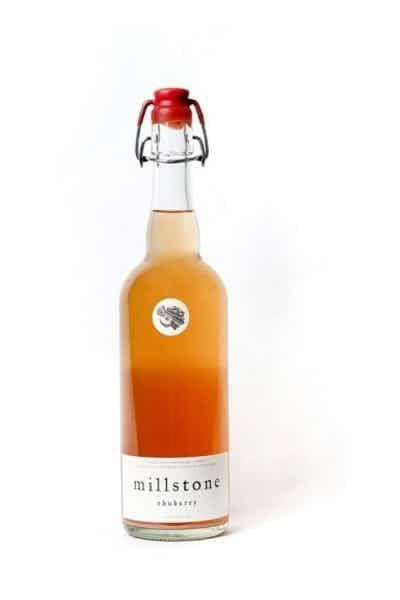 Millstone Rhuberry
