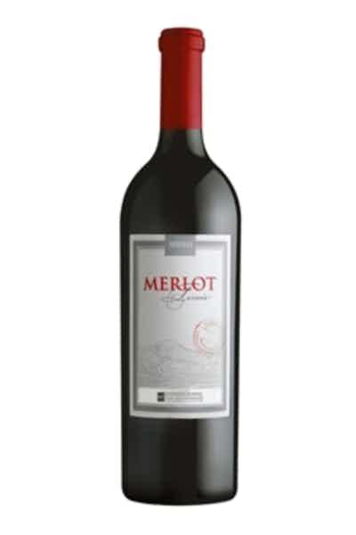 Miolo Merlot Terroir