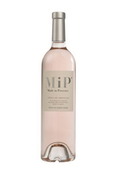 MiP* Provence Rosé