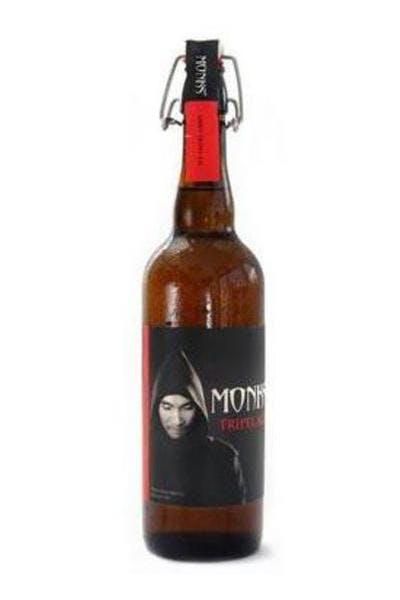 Monk's Triple Ale