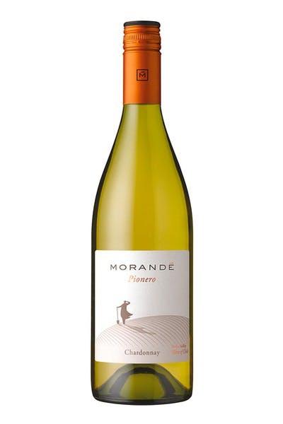 Morande Chardonnay