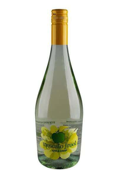 Moscato Froot Apple