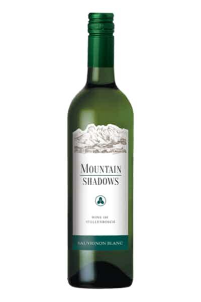 Mountain Shadows Sauvignon Blanc