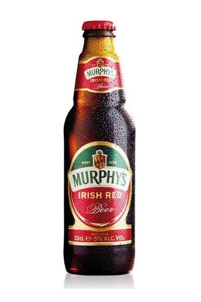 Murphy's Irish Red Ale