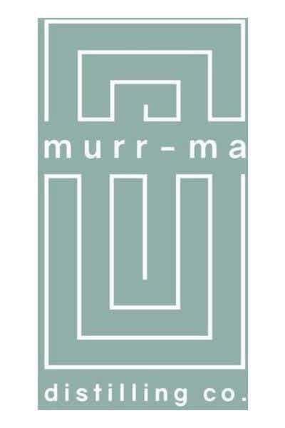 Murr-ma Distilling River Valley Vodka