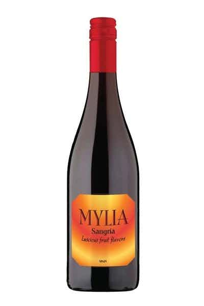 Mylia Sangria