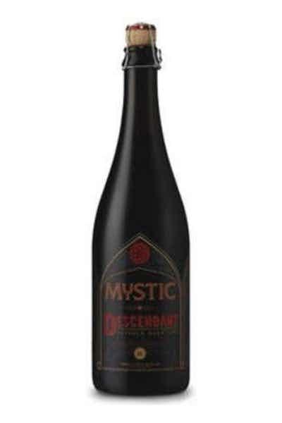 Mystic Descendant