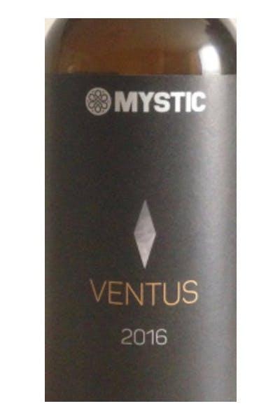 Mystic Ventus