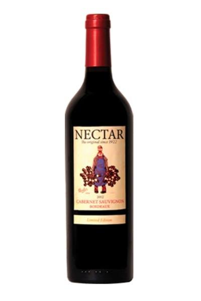 Nectar Cabernet Sauvignon