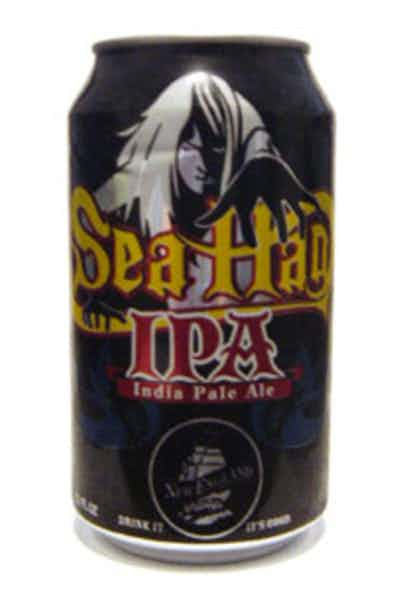 New England Brewing Sea Hag