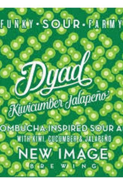 New Image Kiwicumber Jalapeno Dyad