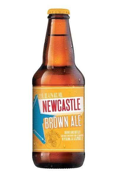 ci-newcastle-brown-ale-0d899397a9a3d1a1.