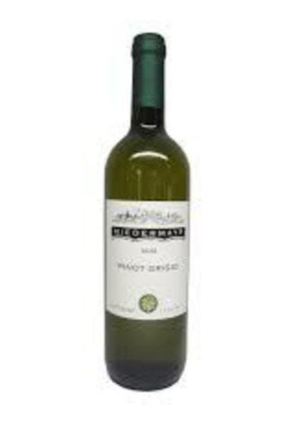 Niedermayr Josef Pinot Bianco
