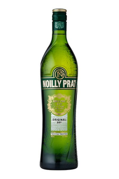 Noilly Prat Original Dry Vermouth