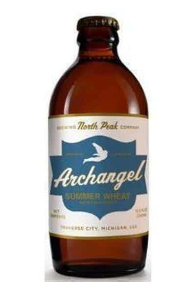 North Peak Archangel Summer Wheat