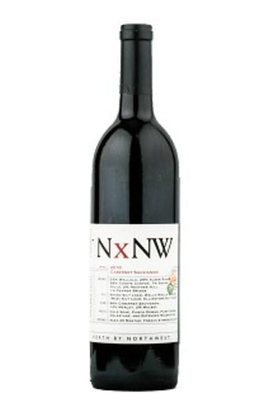 NxNW Red Blend
