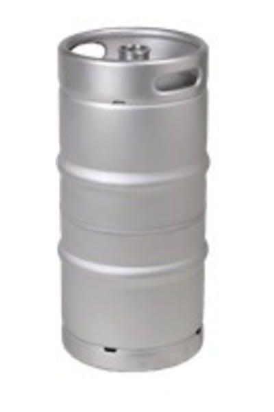 Odell 90 Shilling 1/4 Barrel