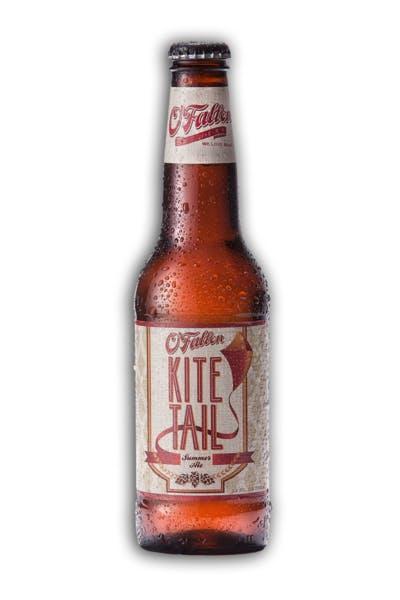 O'Fallon Kite Tail