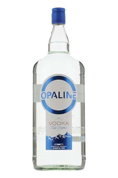 Opaline Vodka