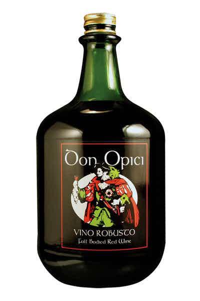 Opici Don Vino Robusto