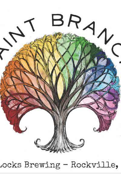Paint Branch Pilsner